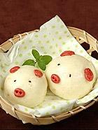 日式美食集锦 勾引你的味蕾