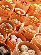 粤式美味小食大盘点