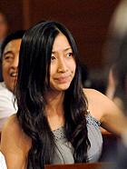 孙红雷28岁模特女友王骏迪甜美私照曝光
