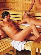 揭秘全球男女混蒸混浴文化