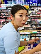 探秘日本平民百姓眼中的中国