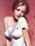 俄罗斯20个最美的女人