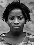 西非国家贝宁的恐怖割皮仪式