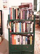 藏身厦门老洋房的美丽小书店