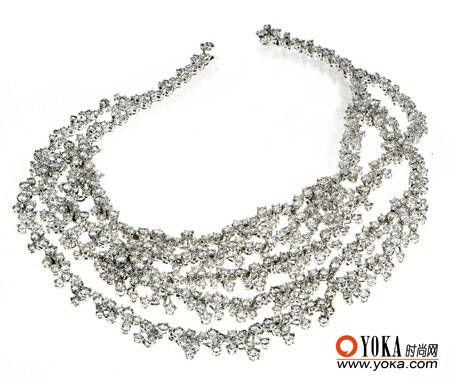 珠宝商:DTC看货(上海)钻石有限公司