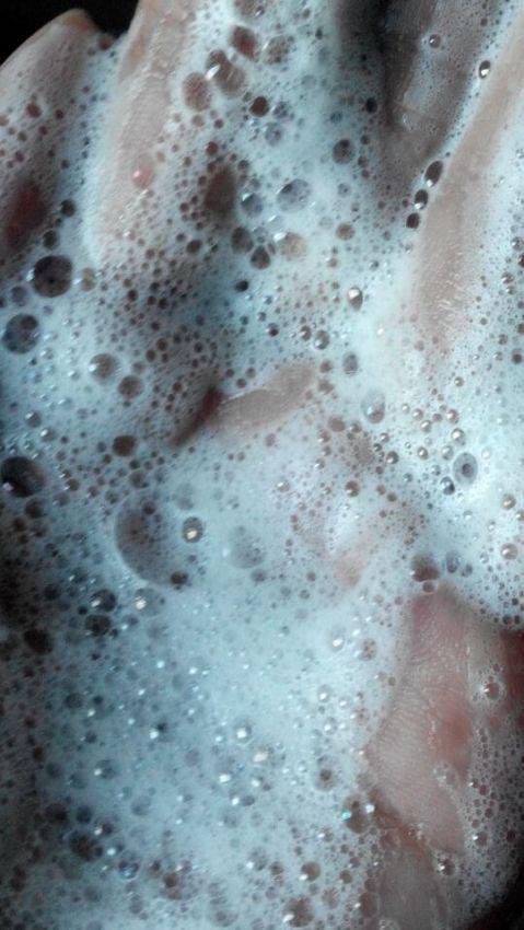 水润肌肤简单打造