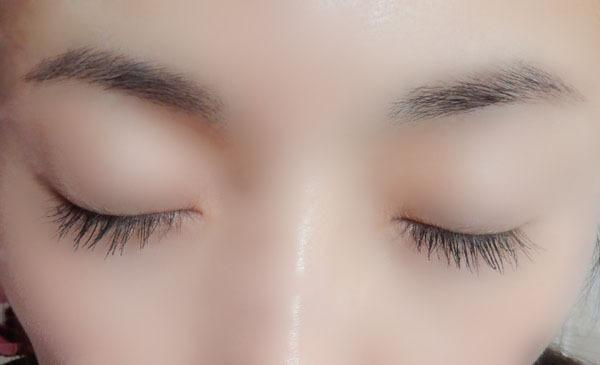 【An安然】领略不同妆感—仿气质妆