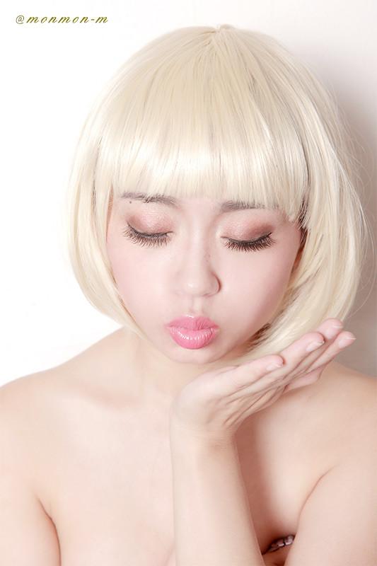 【Monmon】秋冬不脱妆,轻松打造轻芭比妆