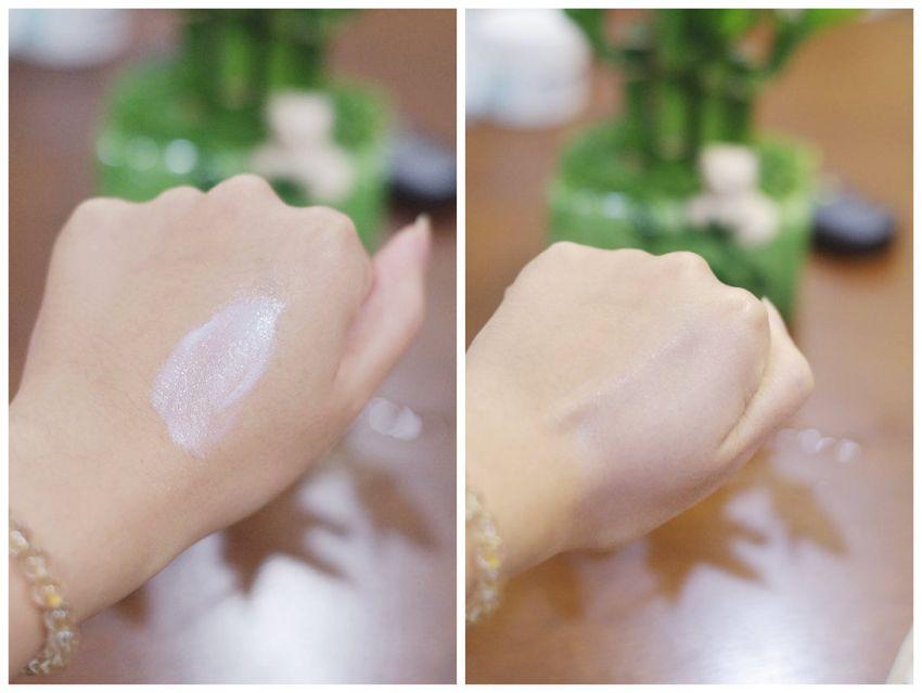 天然无添加护肤--haba无添加+手心纪天然护肤