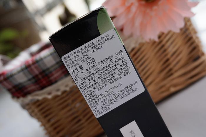 【馨馨闲置】11月21日更新(海量全新,闲置,二手低价大甩卖)