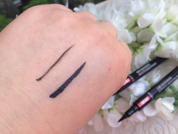 【飞飞】羽西眼线笔,提升魅力眼眸