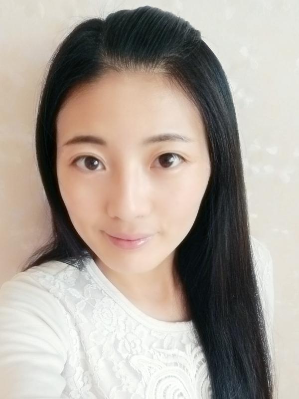 【An安然】长效持妆  兰蔻新艺术加眼线液