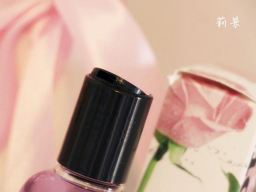 【莉菜】泡在玫瑰的海洋感受满满的幸福-----PTR玫瑰洁面啫喱