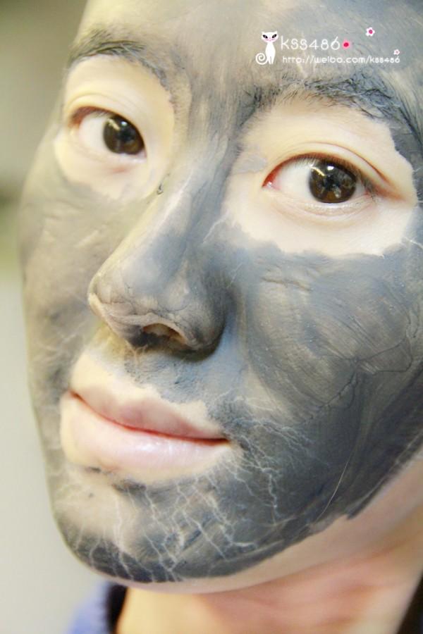 "【kss486】清洁三宝,肌肤轻松应对十面""霾""伏!"