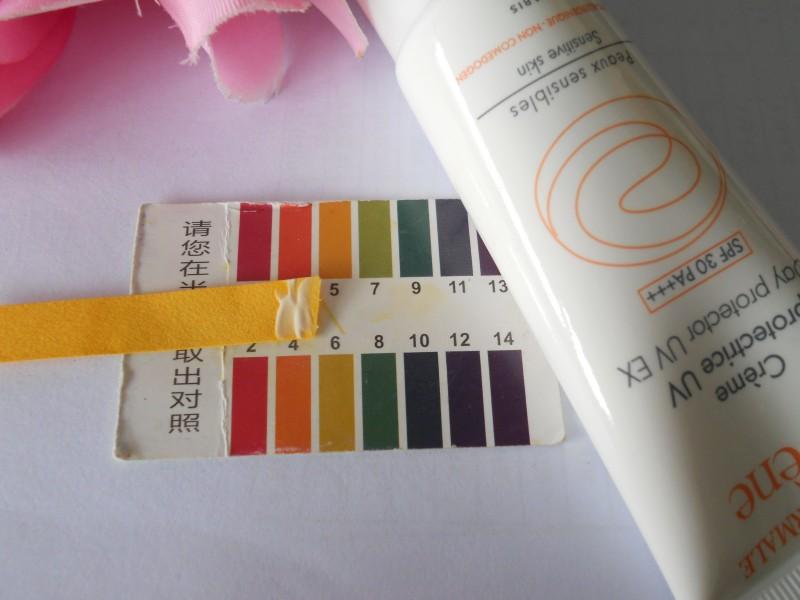 【雅漾日防护套装】抗污染抗UV,日防护一步到位