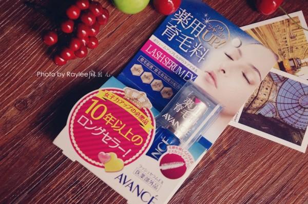 【麻团儿】日本药妆店买什么?!看这里,好用才推荐!