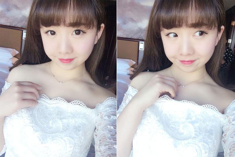 【刘小宛lori】韩国美女美肤的小秘密,jilme自美臻品微spa护肤礼盒!