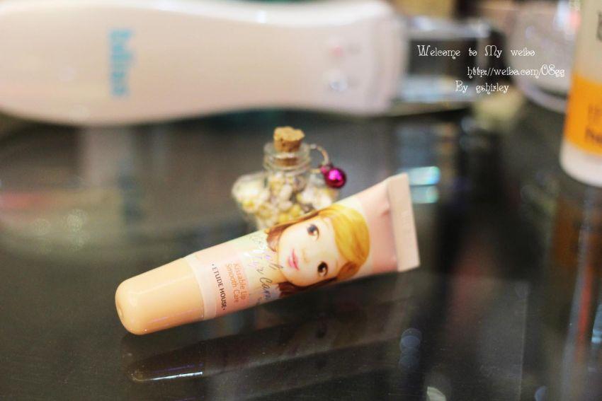 【G】盘点近日常用清洁类产品,清洁肌肤必不可少