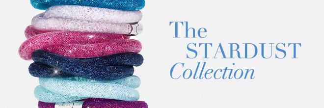 美国代购,每周直邮Tiffany,Swarovski,Gucci, Chanel,Estee Lauder