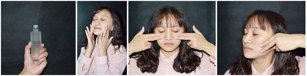 [瘦腰杆子]解析一线女明星最爱护肤品--SK2神仙水