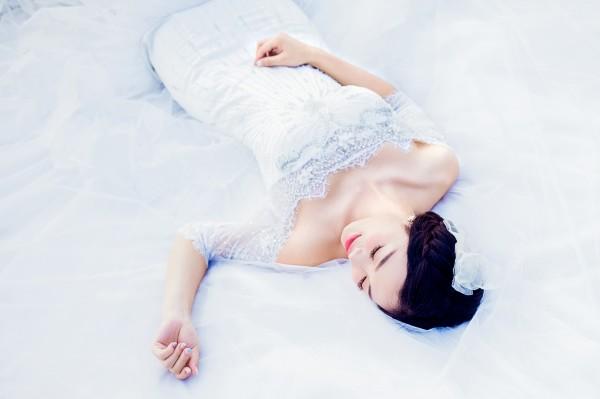 【亲亲新新】秋风萧瑟,皮肤活力依旧的小秘密