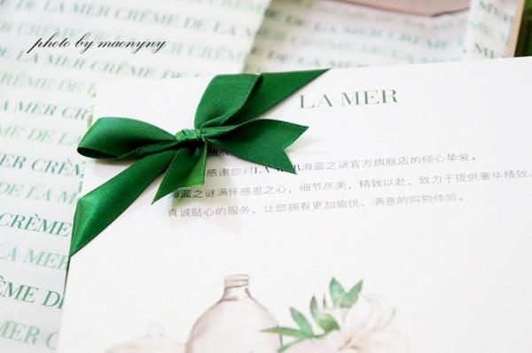 爱上海蓝之谜 爱上奢华