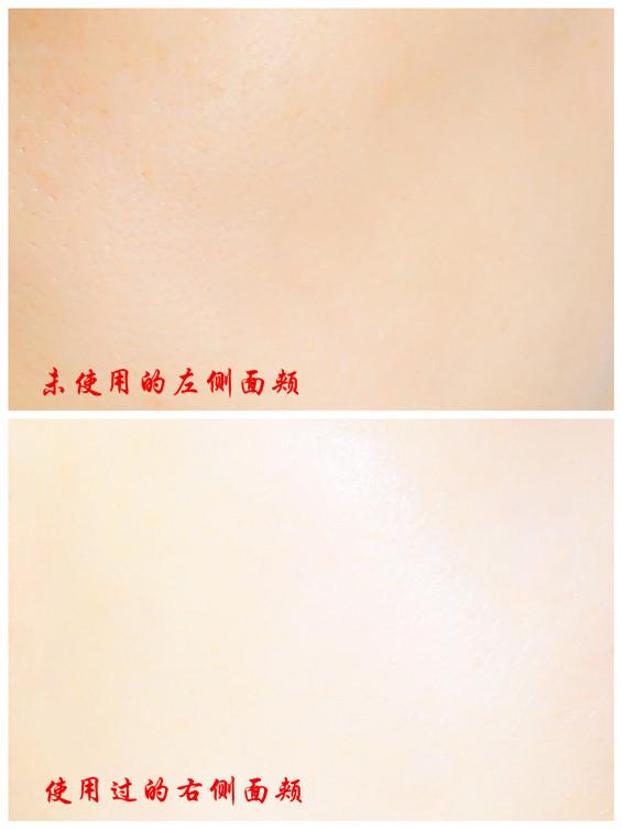 【mao】初冬爱用之私房好物大公开