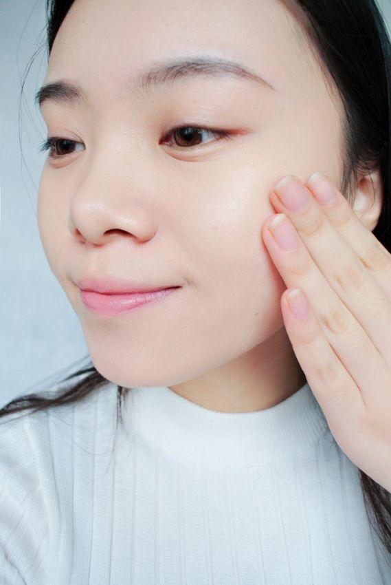 百雀羚水能量焕颜霜,东方肌肤的修复奢宠