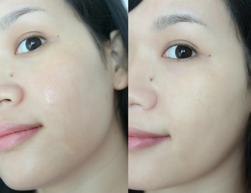 【Rita希媛】百雀羚水能量焕颜美容液,让肌肤补水更透亮!