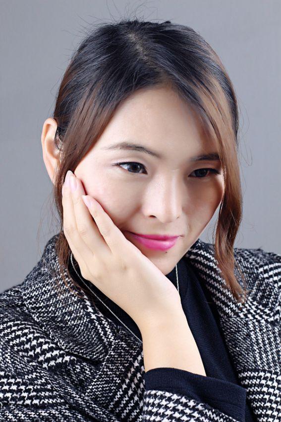 【夏雪】DR.WU杏仁酸亮白化妆水,助你成为白皙美人