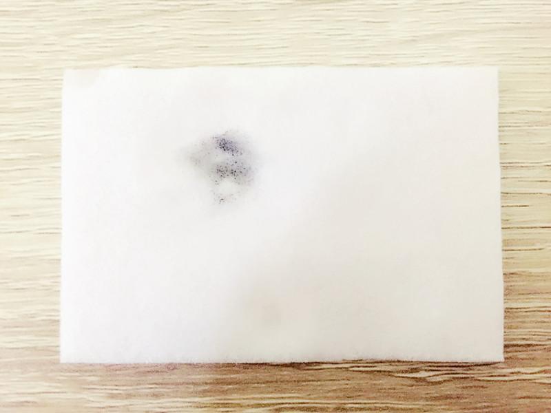 【素】MARIE DALGAR酷黑速干眼线水笔,完全零晕染
