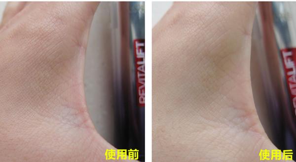 不靠打针也能为肌肤注入浓浓的玻尿酸