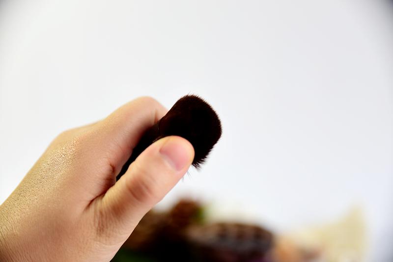 【倾城时光】最好用的粉底和最好用的气垫霜推荐(测评)