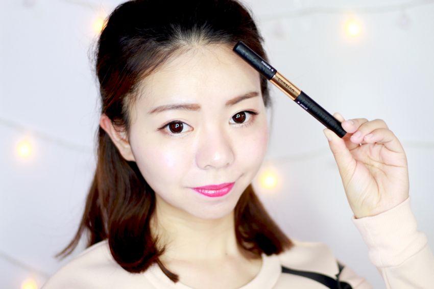 【Lisa爱梦游】春天里的 满满粉红少女元气妆