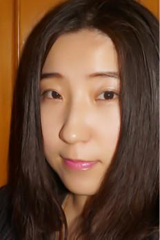 【leewcici乐小雁】日本海淘小物分享