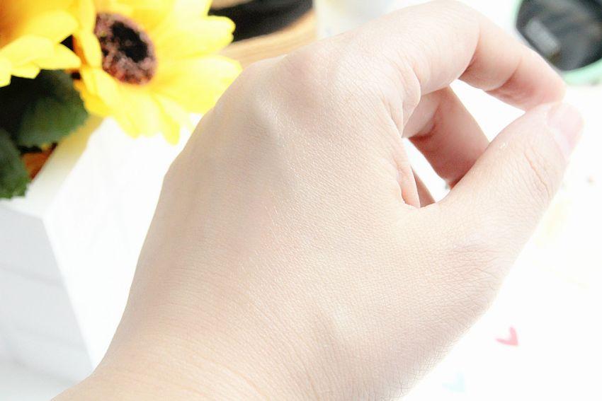 手指0设计图