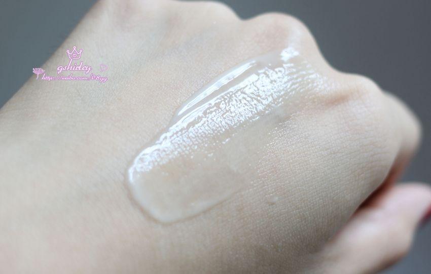 【G】初夏,肌肤的护理秘籍