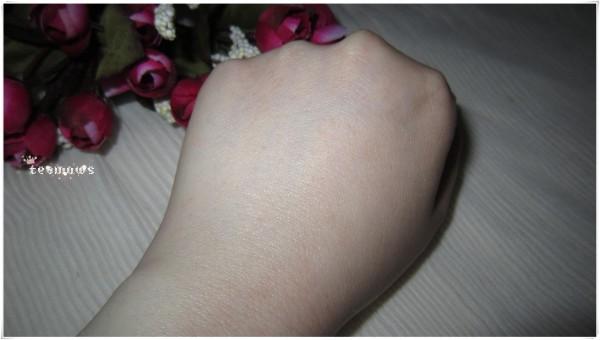 加强润肤功能:Bio oil百洛多用护肤油