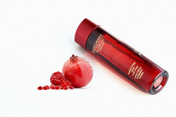 全新红石榴能量水get红色正能量