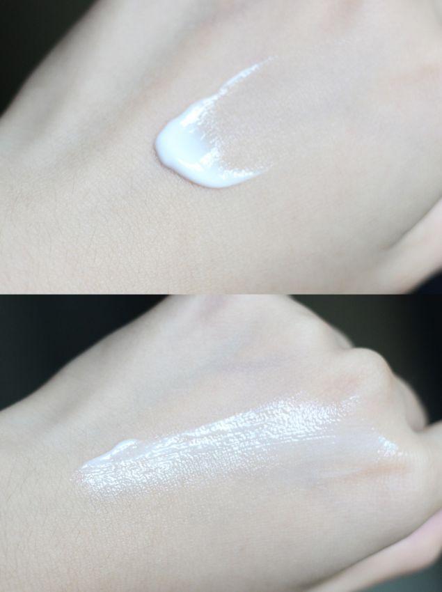 【G】美肌肤,经典传承的美丽。