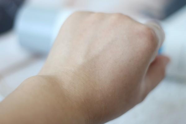 【亲亲新新】角质不除,肌肤不白——asap日常去角质面部磨砂膏