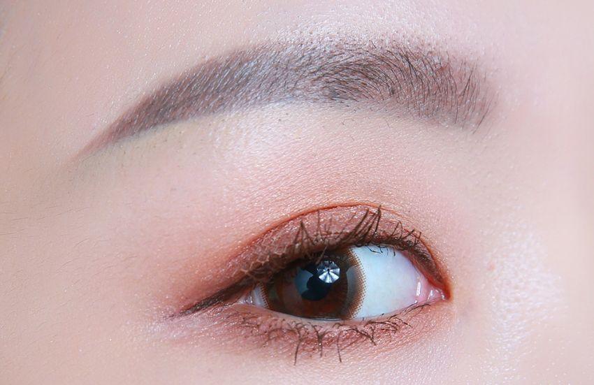 【__邹邹__】初秋约会最佳甜美气质妆容