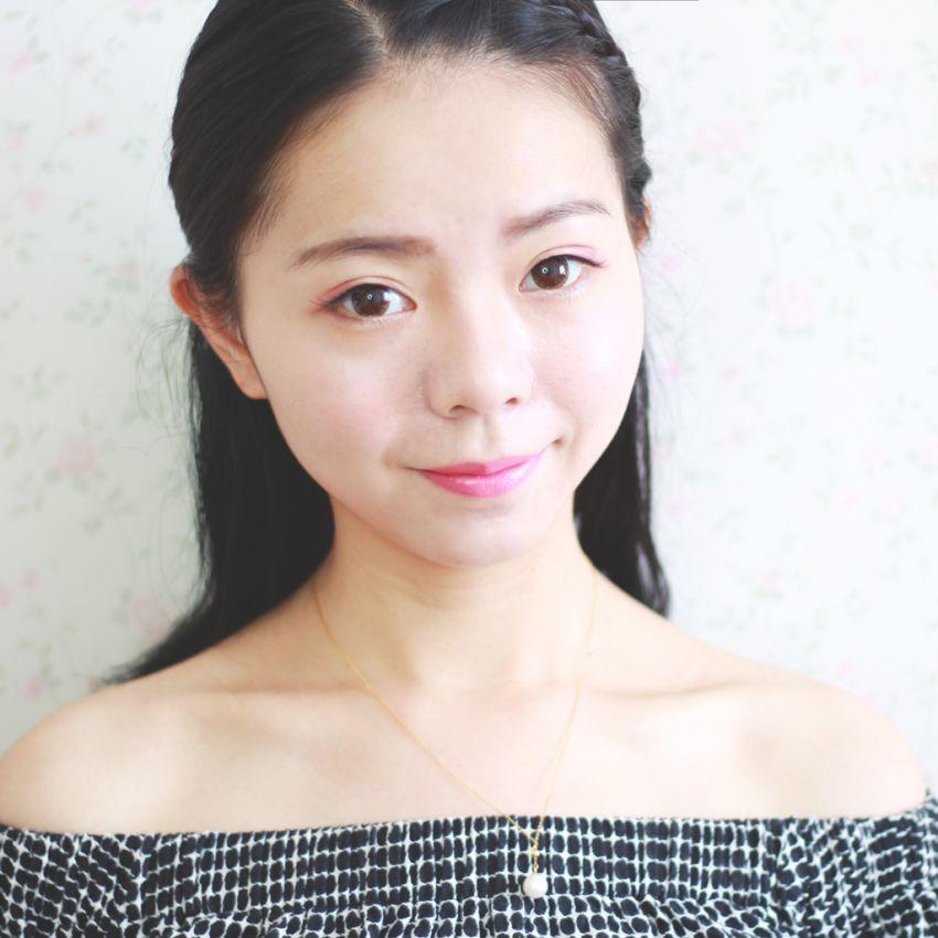 【Lisa爱梦游】为妈妈定制年轻第一步 娇韵诗分龄精华水