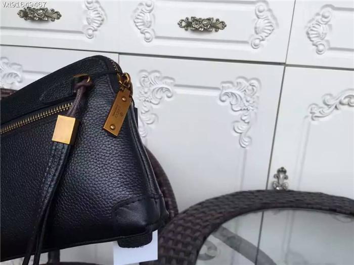 香港官网新款Gucci小蜜蜂手工刺绣休闲包包