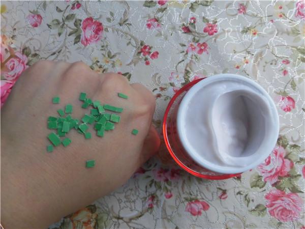核酸抗衰老Cell:Avie面霜,带来奢宠新生的美肤体验
