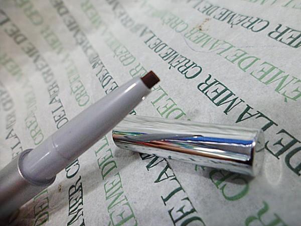 1138巴黎欧莱雅  眉笔大师三头塑形眉笔