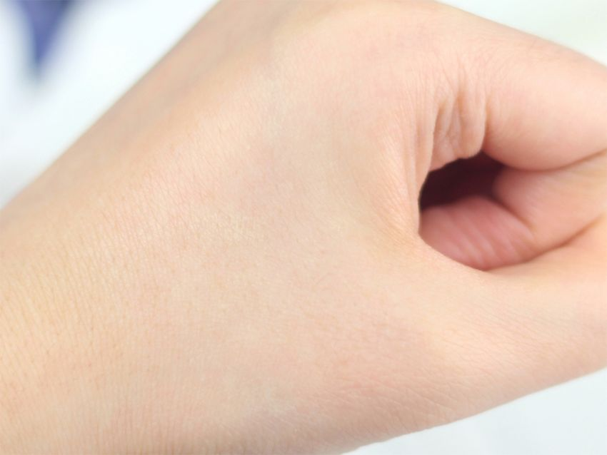 【猫爪子】告别老化冻结肌龄,IOPE碧奥生源肌活智颜修护霜