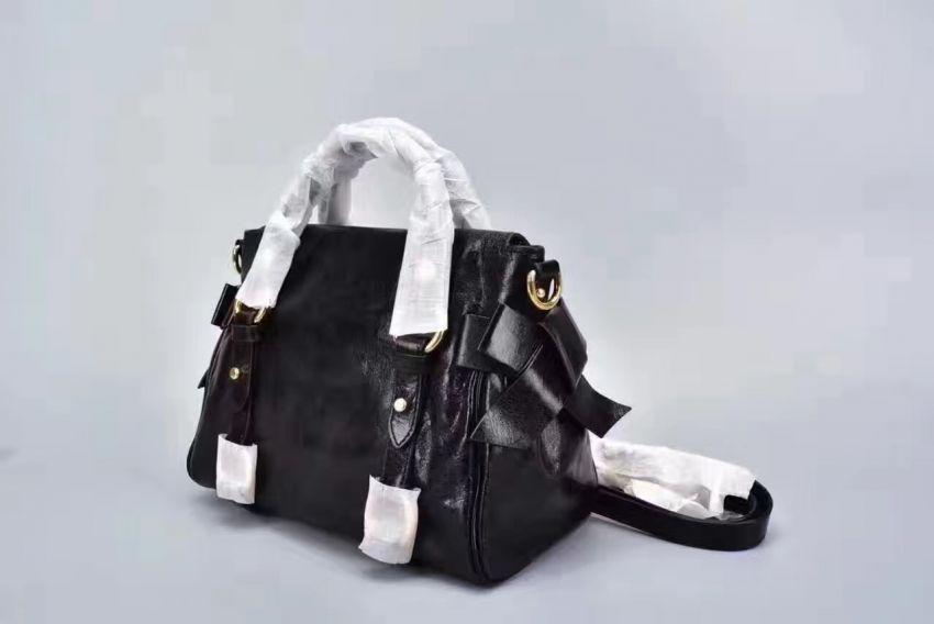 东莞代工厂特殊渠道鞋包,只有PRADA、BALLY、Burberry、MJ、TB、MK等牌子