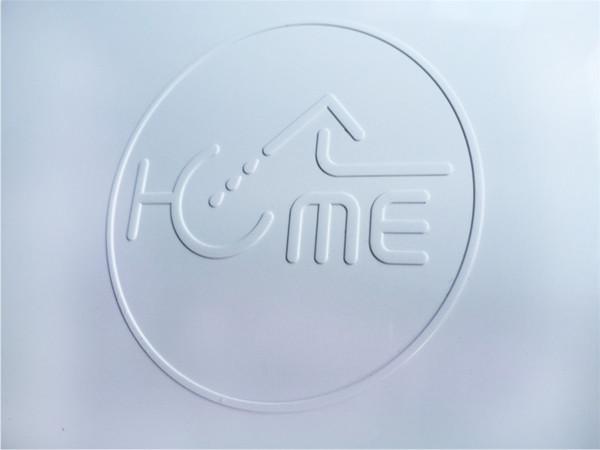 #HOMESO#坐便防溅器,专业防溅湿!