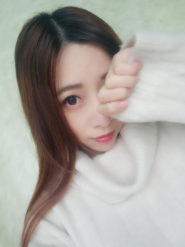 【赵秋晨】法国娇兰Guerlain:做一个养眼+光采的女人!